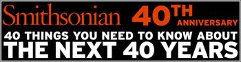40 cosas que hay que saber sobre la tecnología de los próximos 40 años