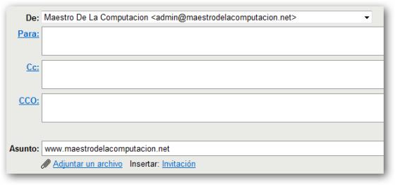 campos_correo