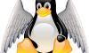 10 Razones para usar Linux