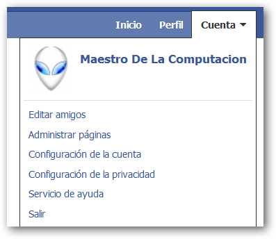 Config_cuenta