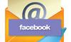 Cómo dejar de recibir correos de Facebook