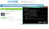 Descarga videos a tu equipo con Keepvid