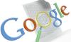 Trucos de Google que debes conocer