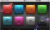 DVD Videosoft free studio – Suite de programas multimedia