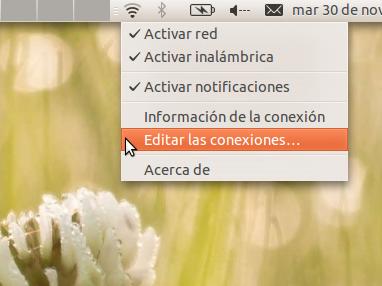 Instalar modem Zte en Ubuntu