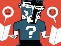 Desmintiendo los 10 mitos informáticos mas famosos