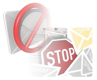 Unsubscribe – Servicio para dejar de recibir correos no deseados