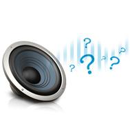 Cómo subir el volumen a las canciones