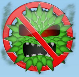 Elimina los virus de Facebook con Face Infected