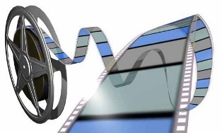 5 Herramientas gratuitas para crear videotutoriales