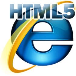 Curso Html5 de Microsoft