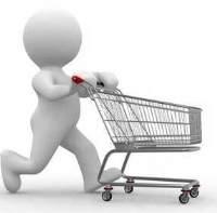 5 de las mejores tiendas online para comprar en Colombia