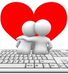 Recomendaciones al Buscar Pareja en Internet