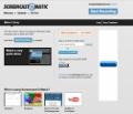 Screencast-O-Matic, aplicación web para grabar el escritorio