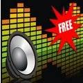 10 Páginas para escuchar música gratis