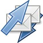 10 Servicios gratuitos para enviar archivos pesados por correo