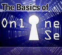 Consejos básicos para proteger las cuentas en Internet