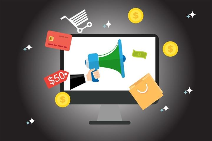 5 cosas que debes saber para empezar una tienda en línea