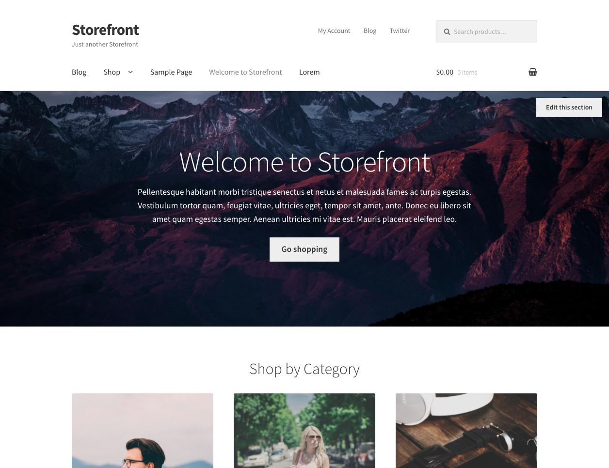 Cómo instalar Woocommerce en WordPress: paso a paso