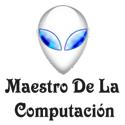 Maestro De La Computacion